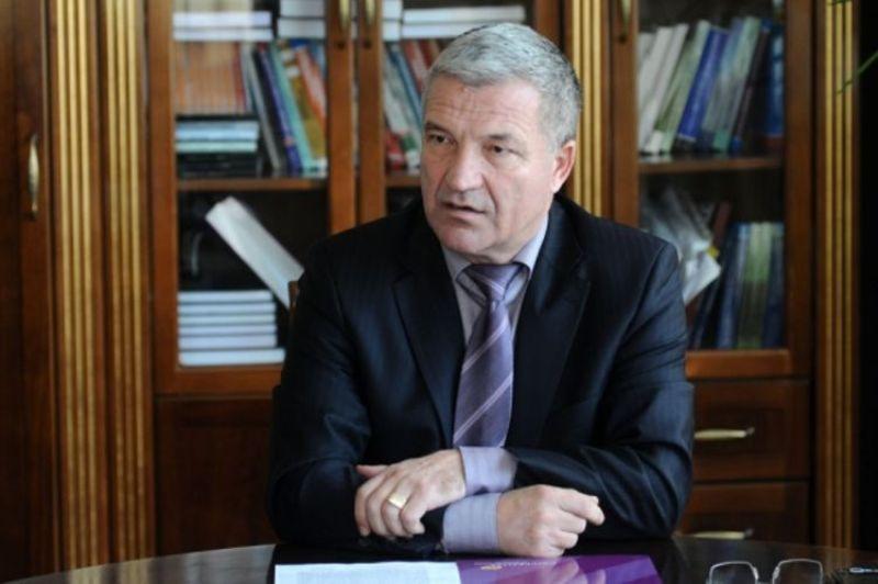 Klincov: Ministar se uključio, biće to riješeno