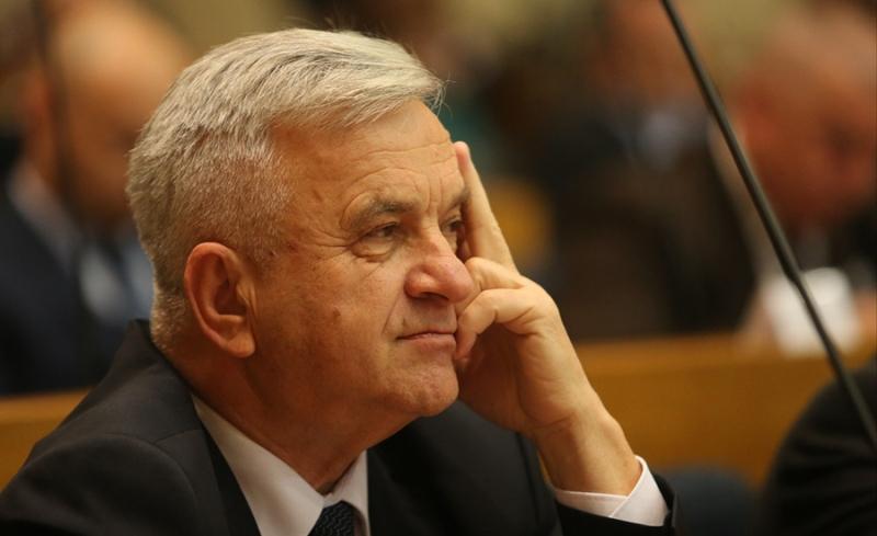Preraspodjela na čelu glavnih javnih preduzeća i institucija: Paviću kajmak skinuli Stevandić i Čubrilović