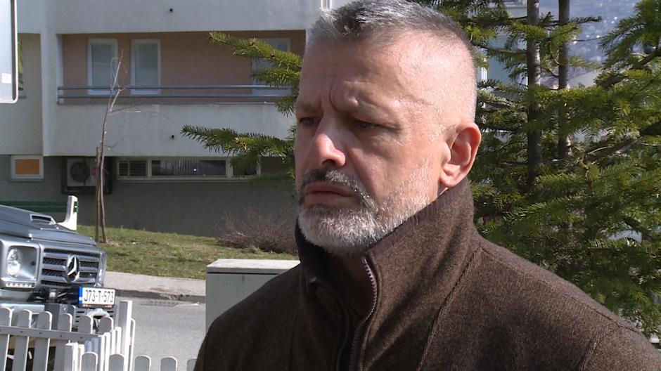 Naser Orić prijeti Aleksandru Vučiću tužbom   Radio Prnjavor